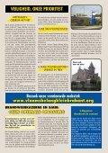 Klik hier - Vlaams Belang Klein-Brabant - Seite 7