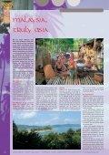 individuele reis - Selamat Jalan Tour - Page 4