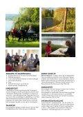 brochure om kurset - Acem - Page 3