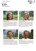 brochure om kurset - Acem - Page 4