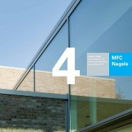 download pdf - k4 architecten bna