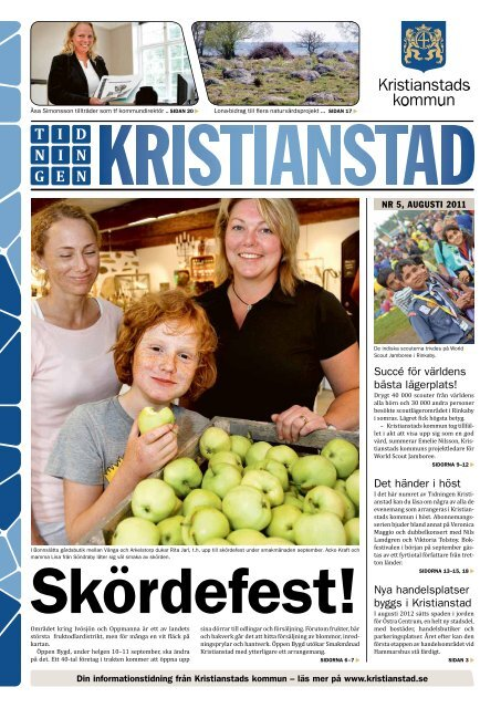 Rdspovsvgen 5 Skne ln, Kristianstad - garagesale24.net