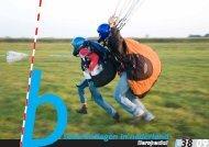 L381 L38 09 - Koninklijke Nederlandse Vereniging voor Luchtvaart