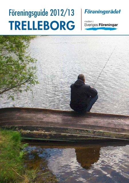 Kllstorps frsamlings Nyhetsbrev Vinter 2014-2015