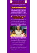 Zaterdag 23 maart 2013 - Page 2