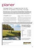 Högtflygande planer - Page 2