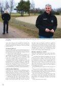 Högtflygande planer - Page 3