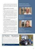 Högtflygande planer - Page 4