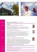 en energieadvies op donderdag 22 april 2010 e - DWA - Page 6