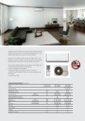 Hitachi Premium - Page 5