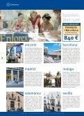 24 Spanska språkskolor - Enforex - Page 2