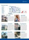 24 Spanska språkskolor - Enforex - Page 3