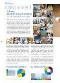 24 Spanska språkskolor - Enforex - Page 4