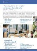 24 Spanska språkskolor - Enforex - Page 6
