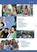 24 Spanska språkskolor - Enforex - Page 7