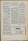 December 1949 - Page 2