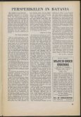 December 1949 - Page 3