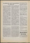 December 1949 - Page 4