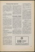 December 1949 - Page 5