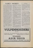 December 1949 - Page 6