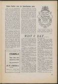 December 1949 - Page 7