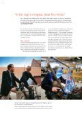 Inte bara miljön tjänar på naturgas. - E-on - Page 6