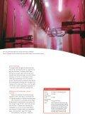 Inte bara miljön tjänar på naturgas. - E-on - Page 7