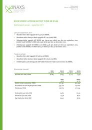 NAXS-Delårsrapport jan-sep 2011.pdf