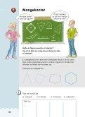 Lag et bilde av geometriske figurer, du også! - Cappelen Damm ... - Page 3