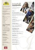 Nr 5 - ASVT - Page 3