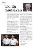 Nr 5 - ASVT - Page 4