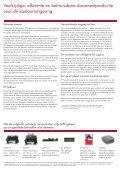 HP Color LaserJet 4730mfp serie - Page 3
