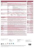 HP Color LaserJet 4730mfp serie - Page 4