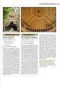 jette / brussel-laken - Page 2