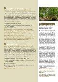 jette / brussel-laken - Page 3