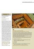 jette / brussel-laken - Page 4