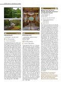 jette / brussel-laken - Page 5