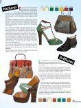 Tendencias - Acicam - Page 2