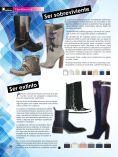 Tendencias - Acicam - Page 3