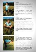 bedrijven - Page 3