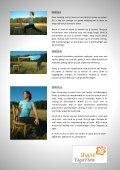 bedrijven - Page 5