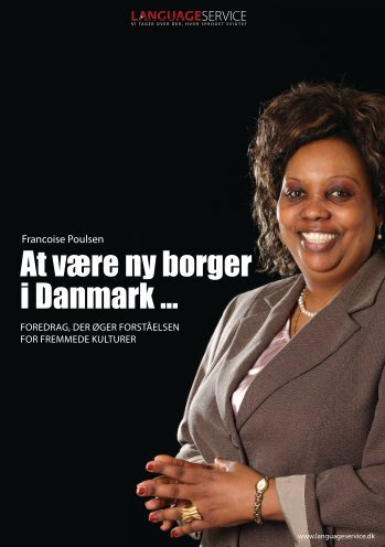 Download også vore brochure her - Languageservice