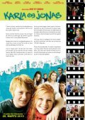 MODE M A - Nordisk Film - Page 2