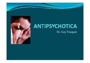 teva-prazosin 2 mg