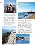 Artikel Genieten 2012 - One2Seven - Page 3
