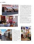 Artikel Genieten 2012 - One2Seven - Page 5