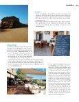 Artikel Genieten 2012 - One2Seven - Page 4