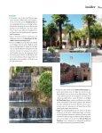 Artikel Genieten 2012 - One2Seven - Page 6