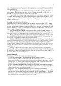 Napoleon II - Page 2