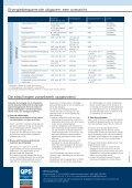 Oktober 2010 - QPS - Page 3